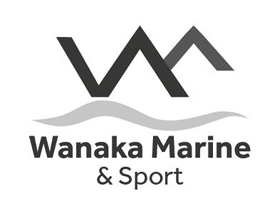 180905 Logo 2.png