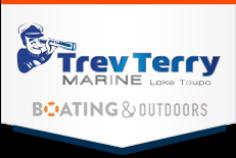 180906 ttm-logo2-bo.png