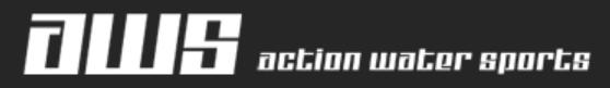 180910 AWS logo 2.png