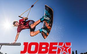 180910 Jobe-Sports-2016-300x187.jpg