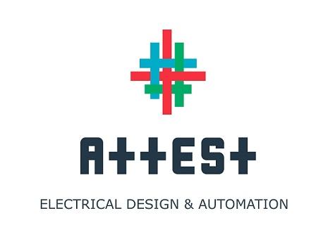 180910 Attest_Logo_2016.jpg