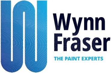 181005 WF logo.jpg