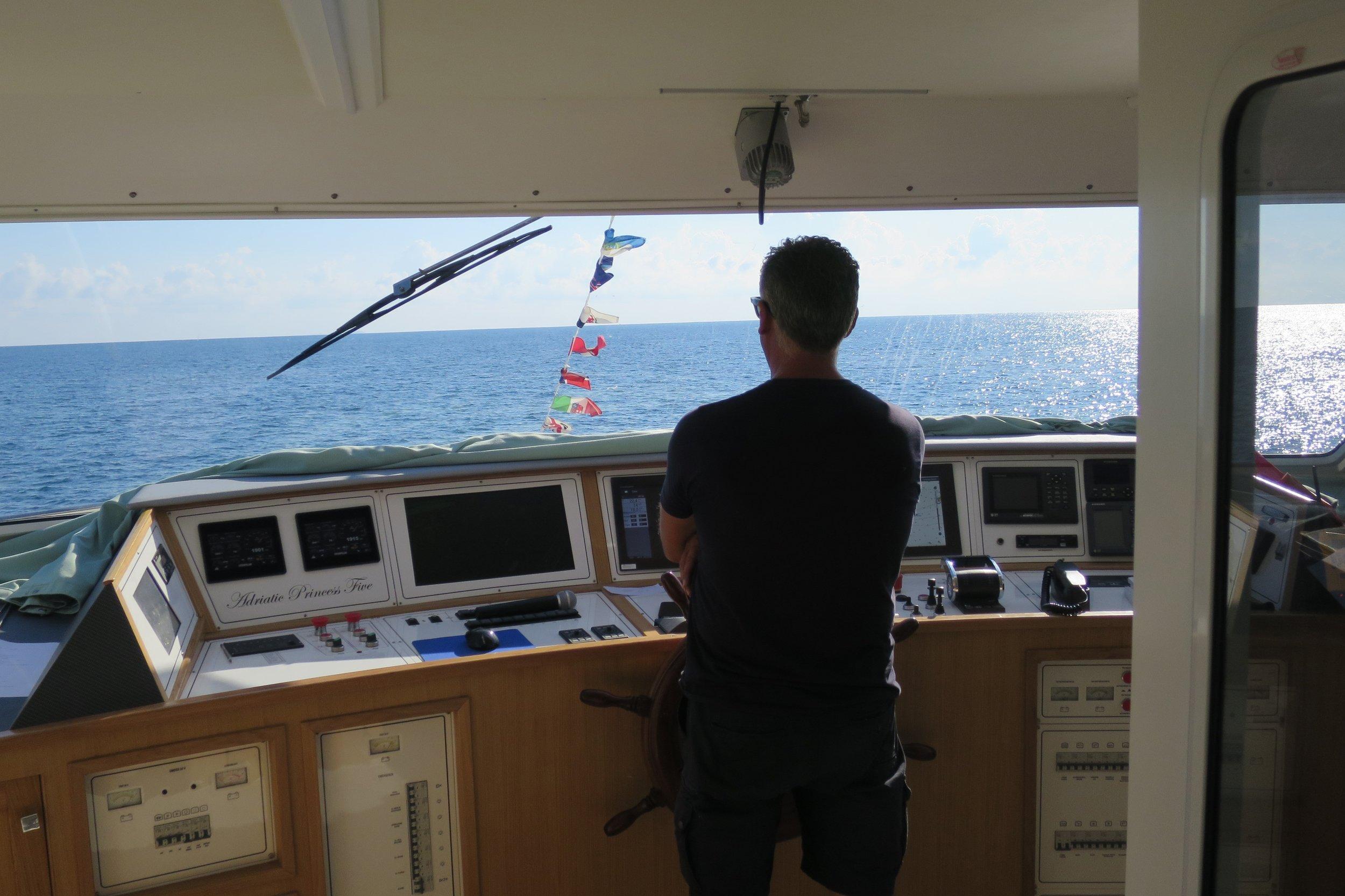 marine-control-ship-navigation-equipment-transportation-captain-technology-interior-panel_t20_eo2ZWa.jpg