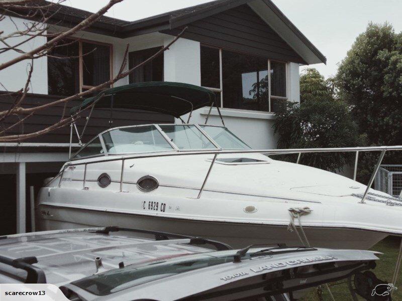 Searay Sundancer 250 DA 4.jpg