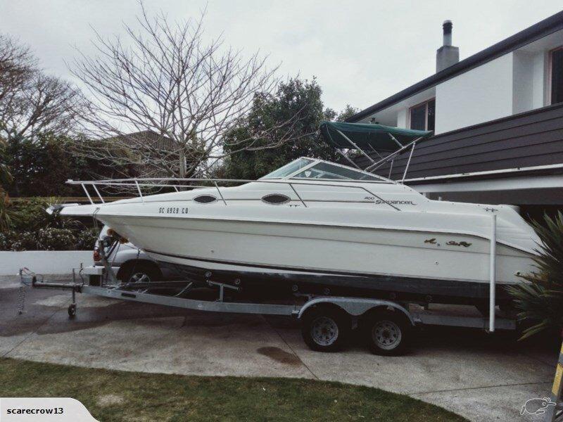 Searay Sundancer 250 DA 1.jpg