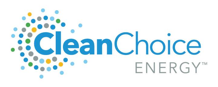 CCE_Color_logo.jpg