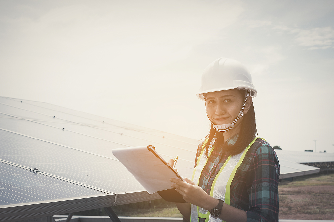 Woman-SolarPanels.jpg