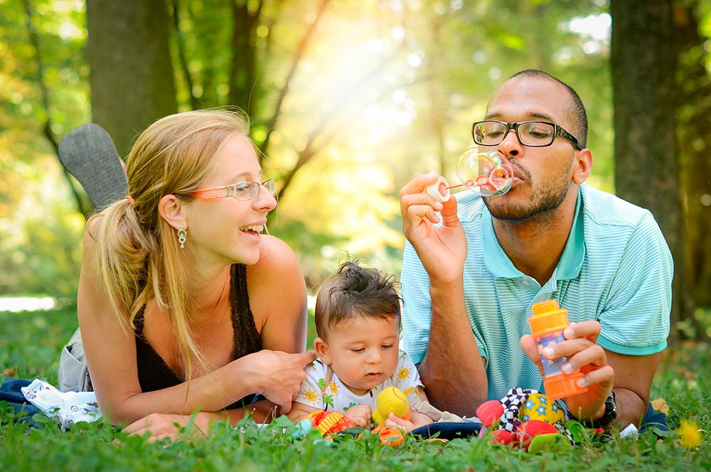Family-Park.jpg