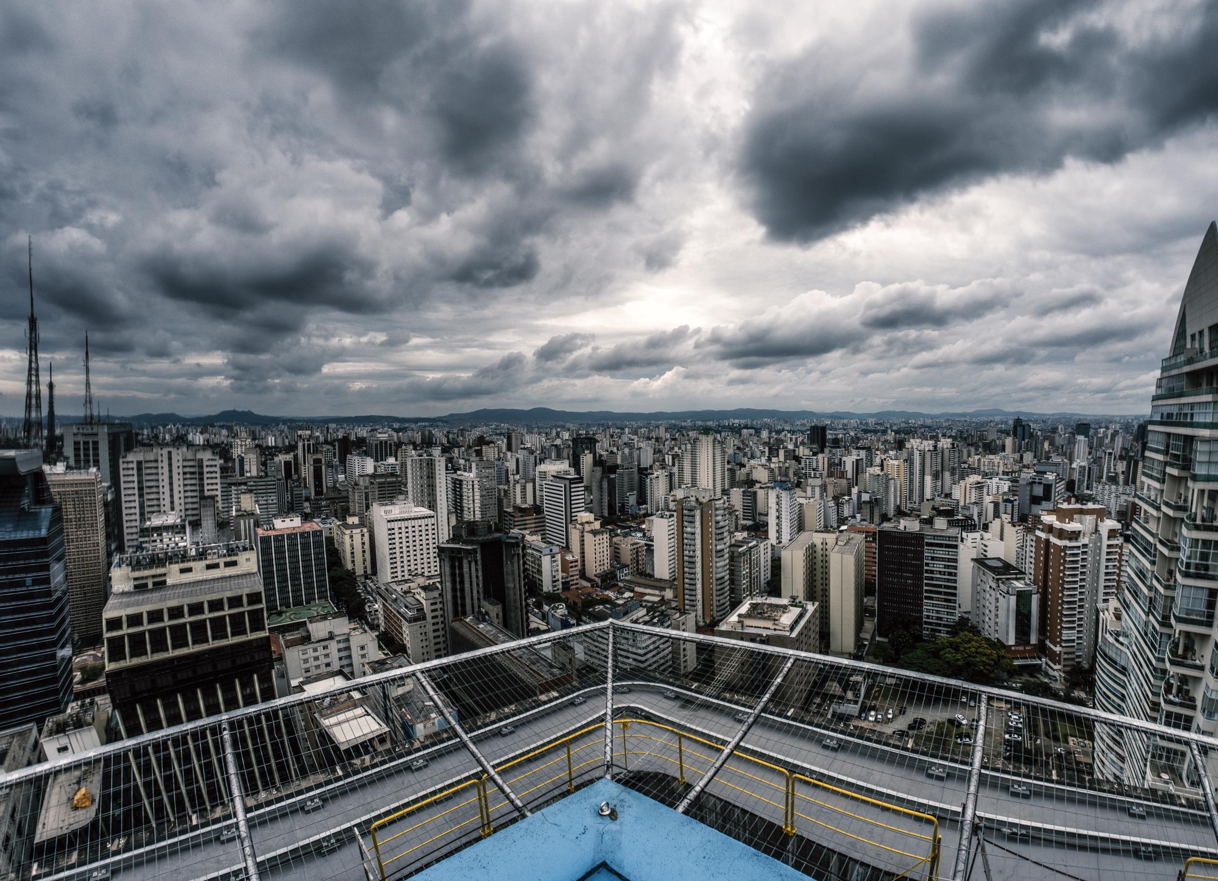 Charles_Brooks_Travel_Photography-58.jpg
