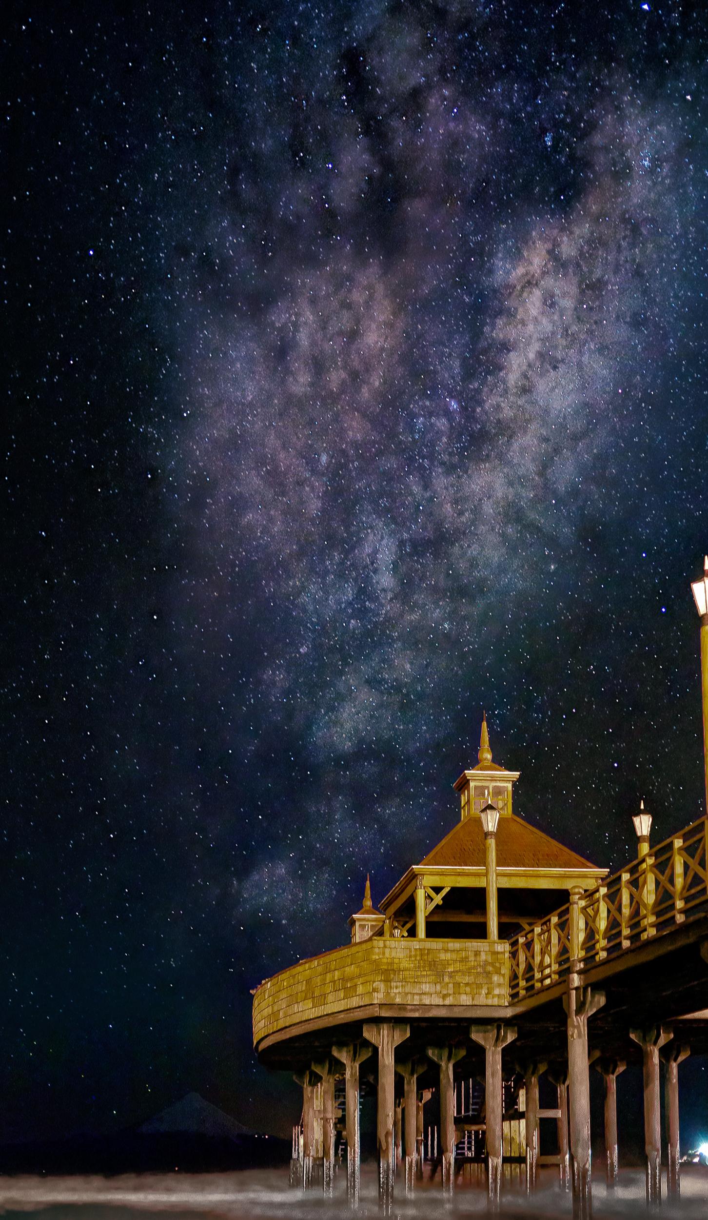 Star Dock Straightened.jpg