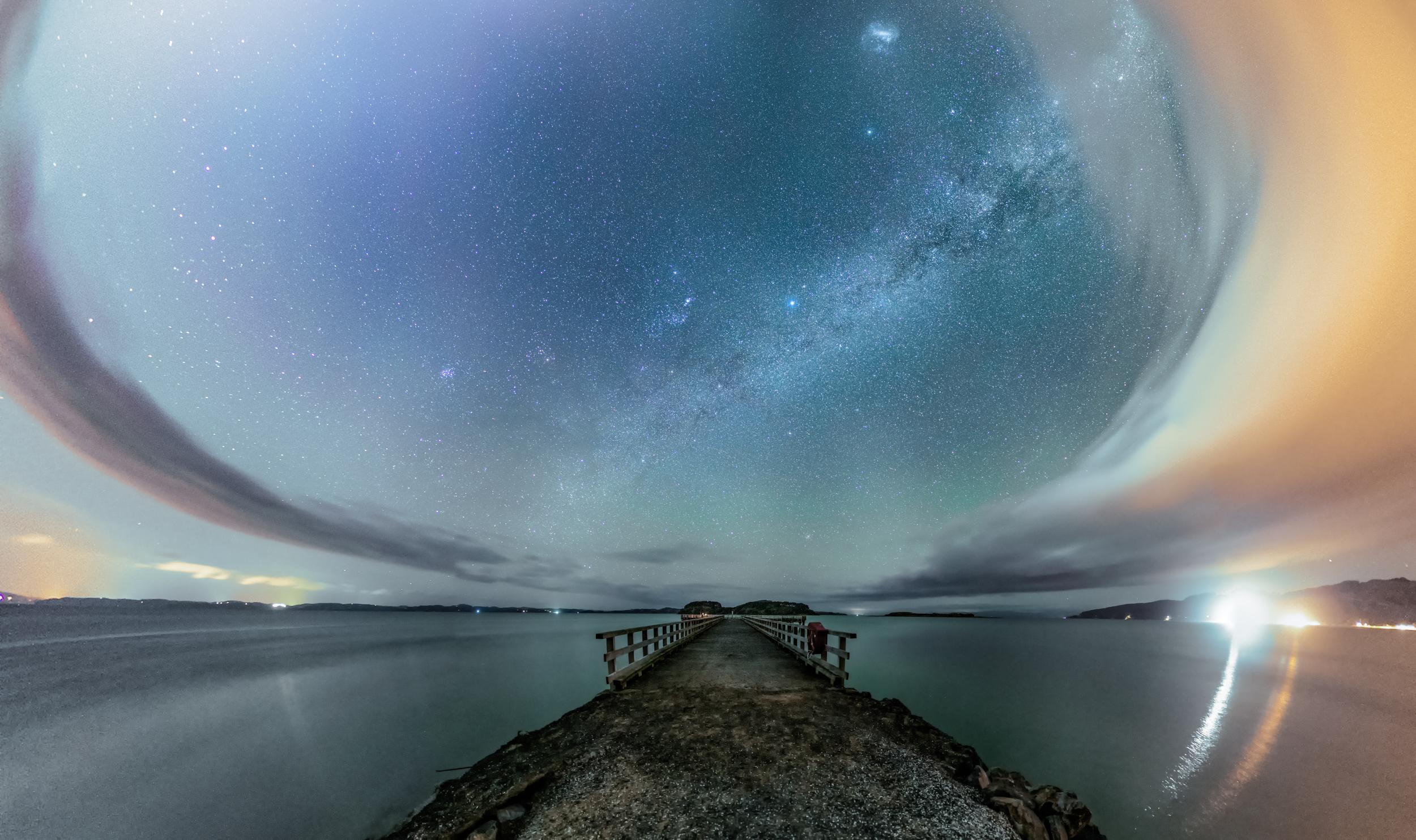 P1022791 Panorama vignette.jpg