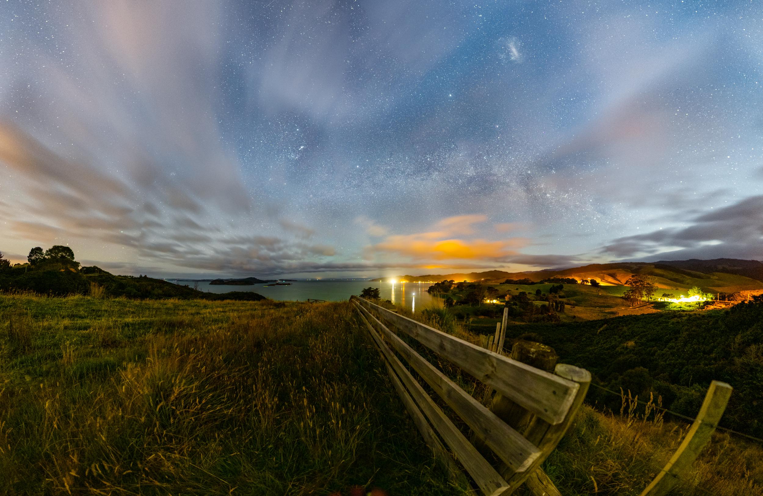 P1022716 Panorama.jpg