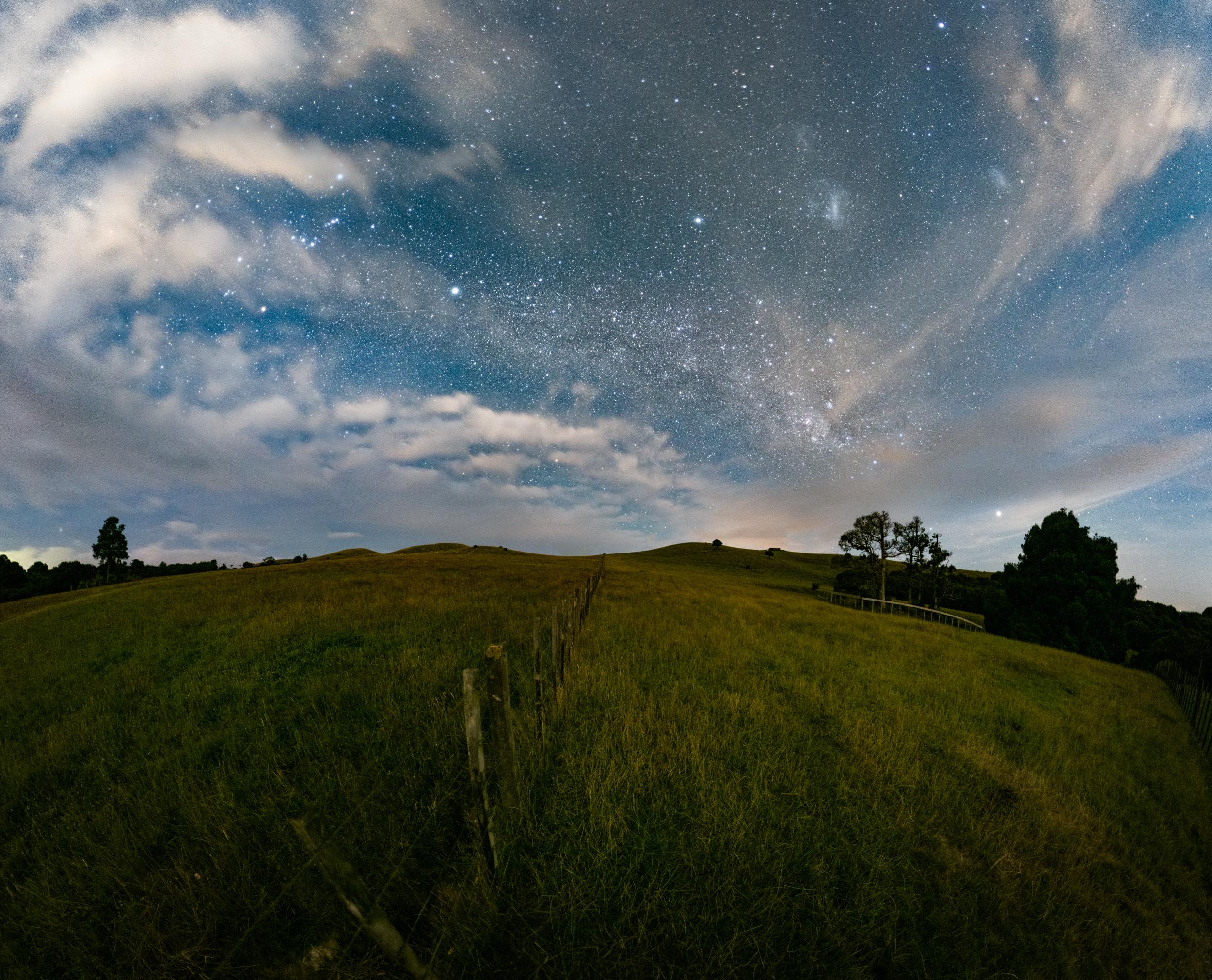 P1077011 Panorama.jpg
