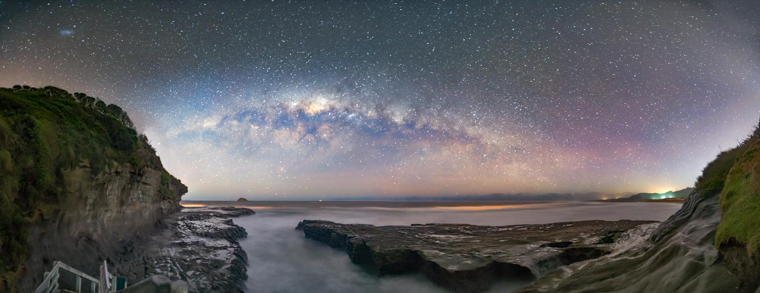 P1130423 Panorama.jpg