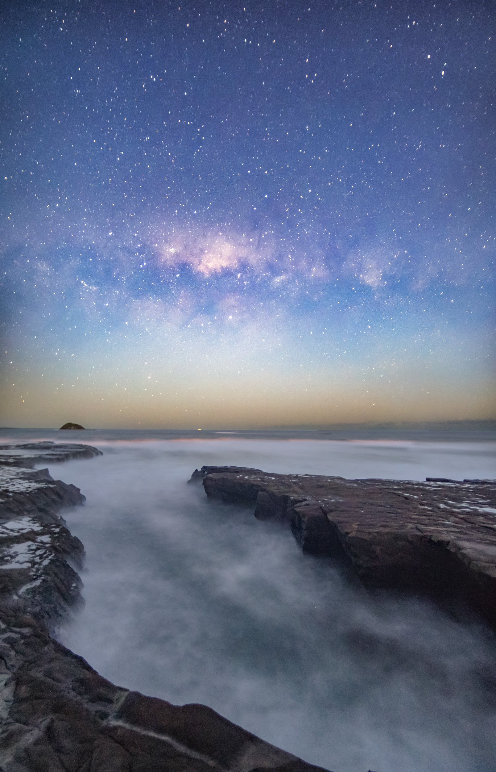P1130452 Panorama.jpg