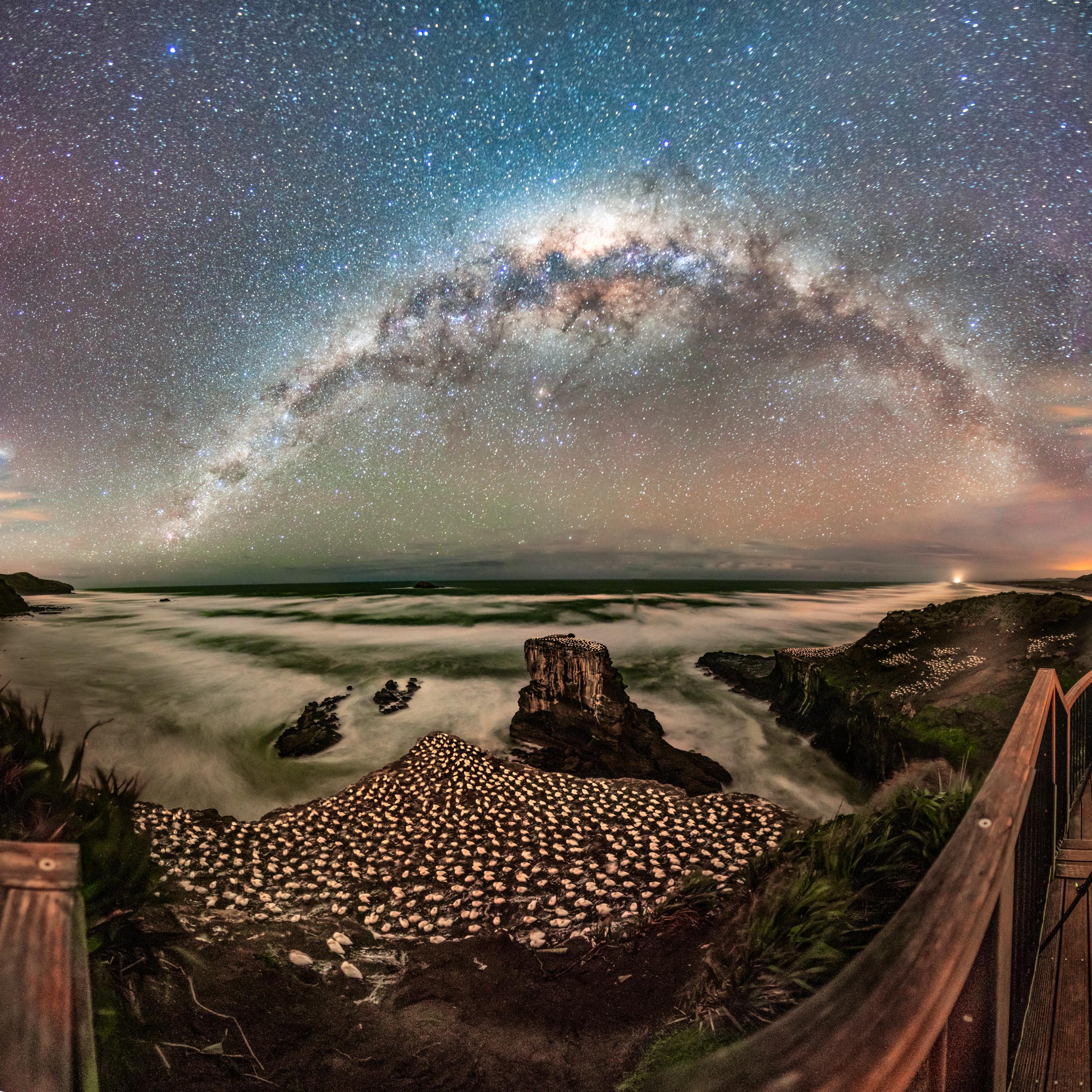 P1150405 Panorama.jpg