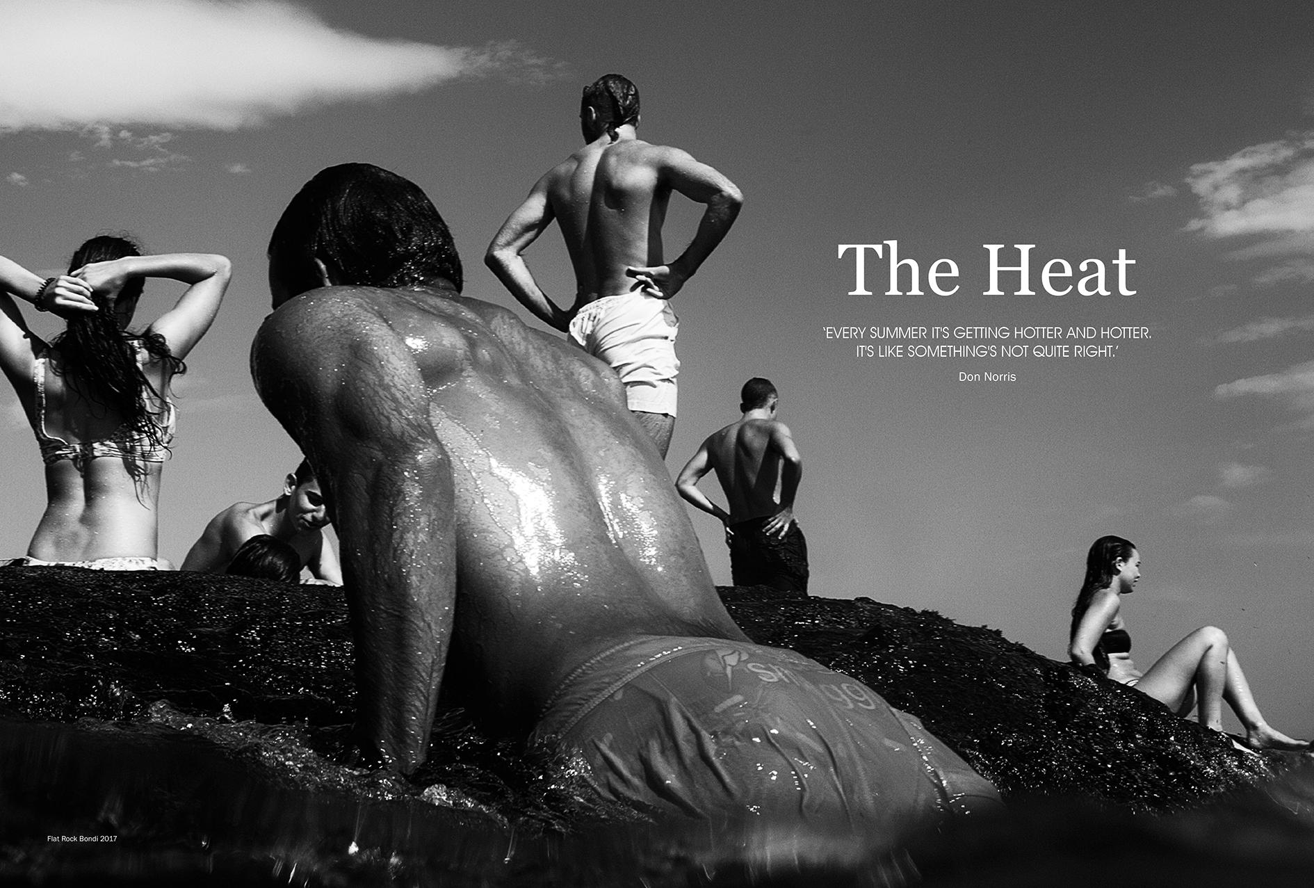 Heat Article.jpg