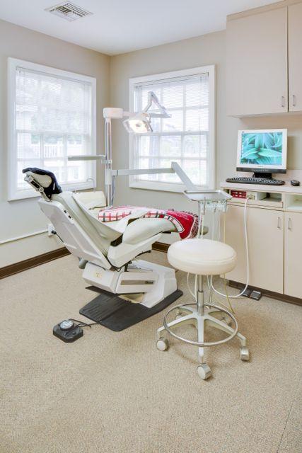 la-mesa-dental-artistry05.jpg