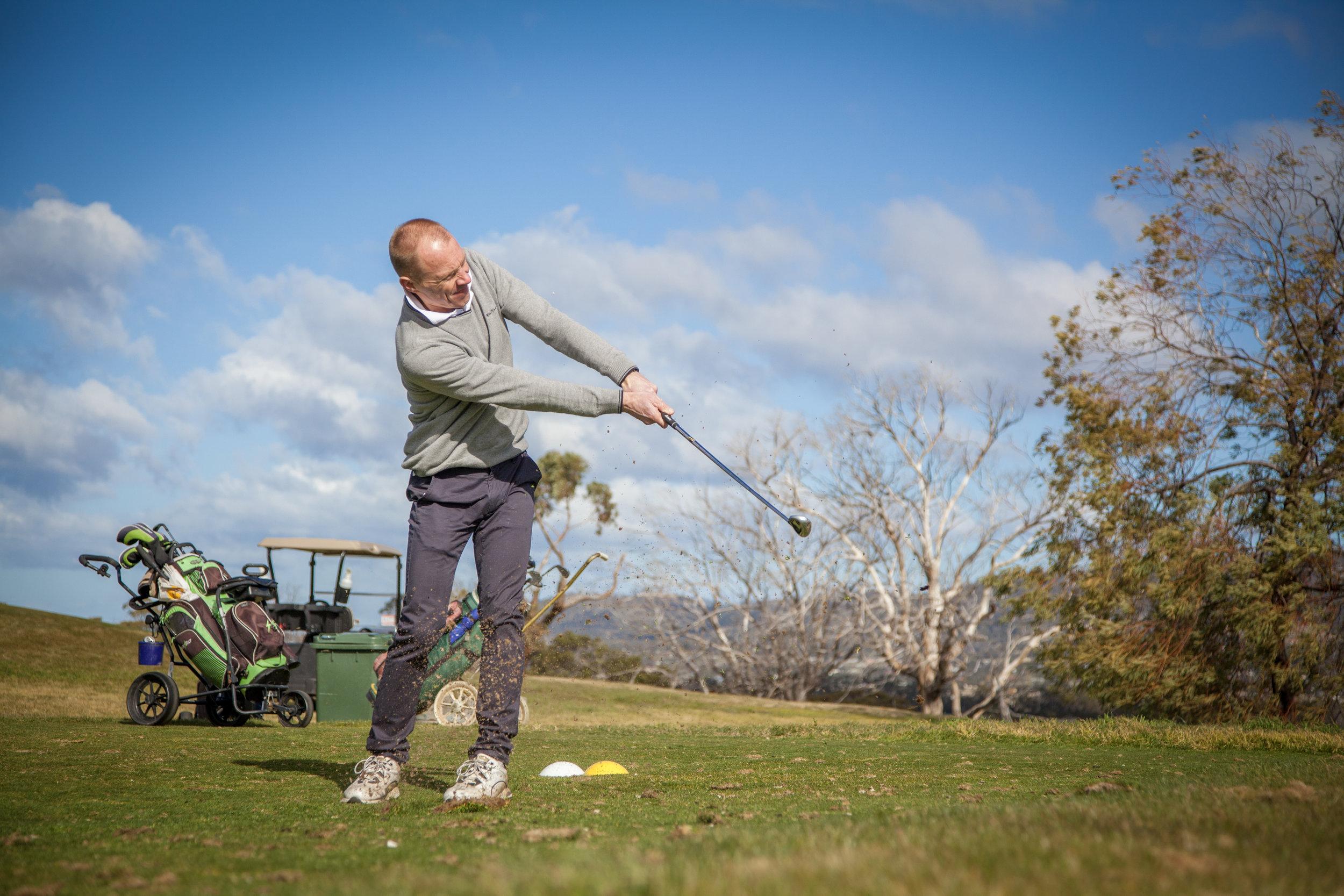 THAT Golf Day (266 of 357).jpg