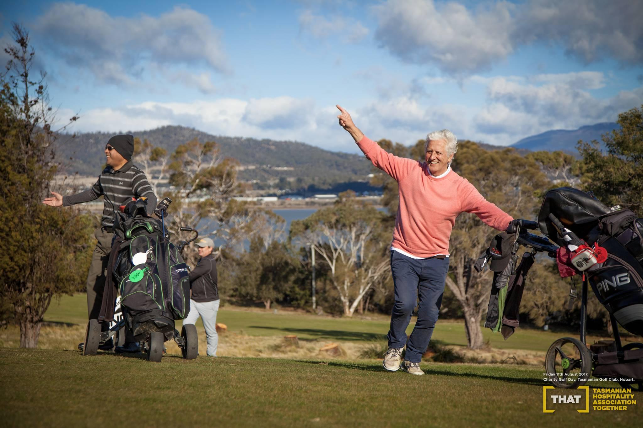 THAT Golf Day 012.jpg