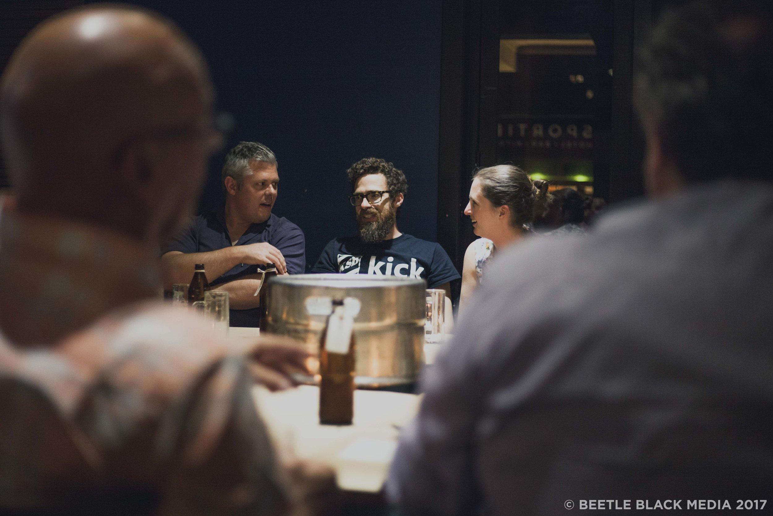 Kicksnare Dinner - Full Res (21 of 24).jpg