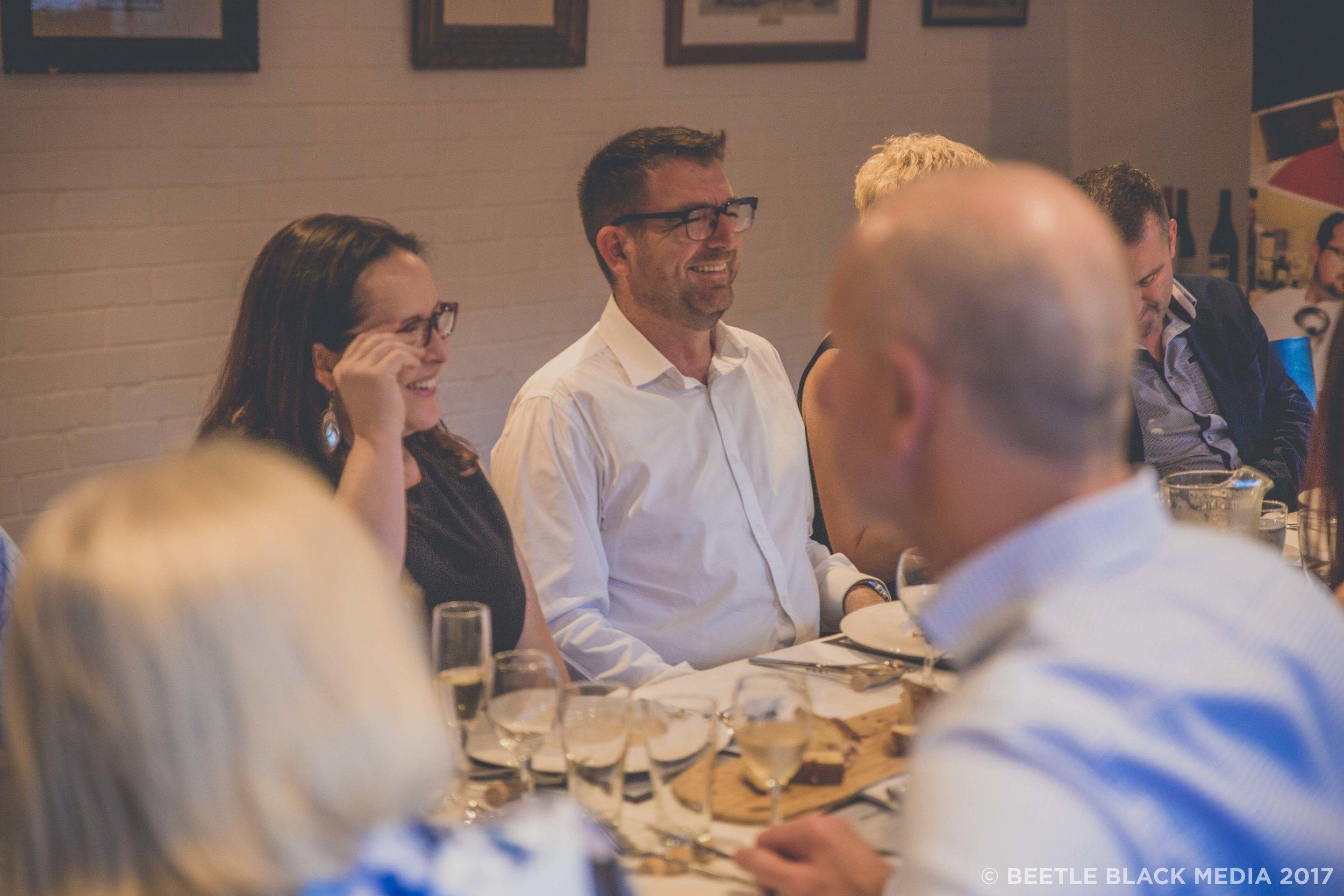 Darren Cascade Dinner (17 of 43).jpg
