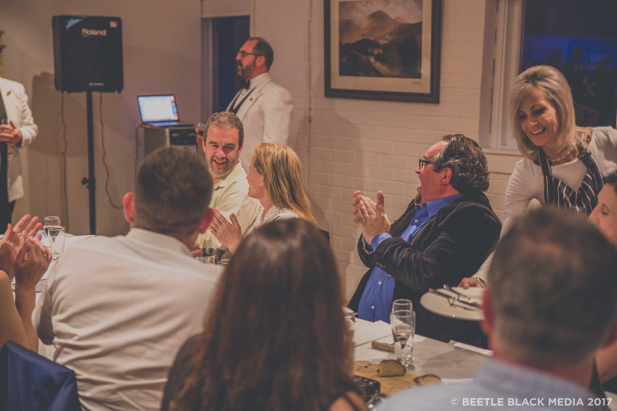 Darren Cascade Dinner (25 of 43).jpg