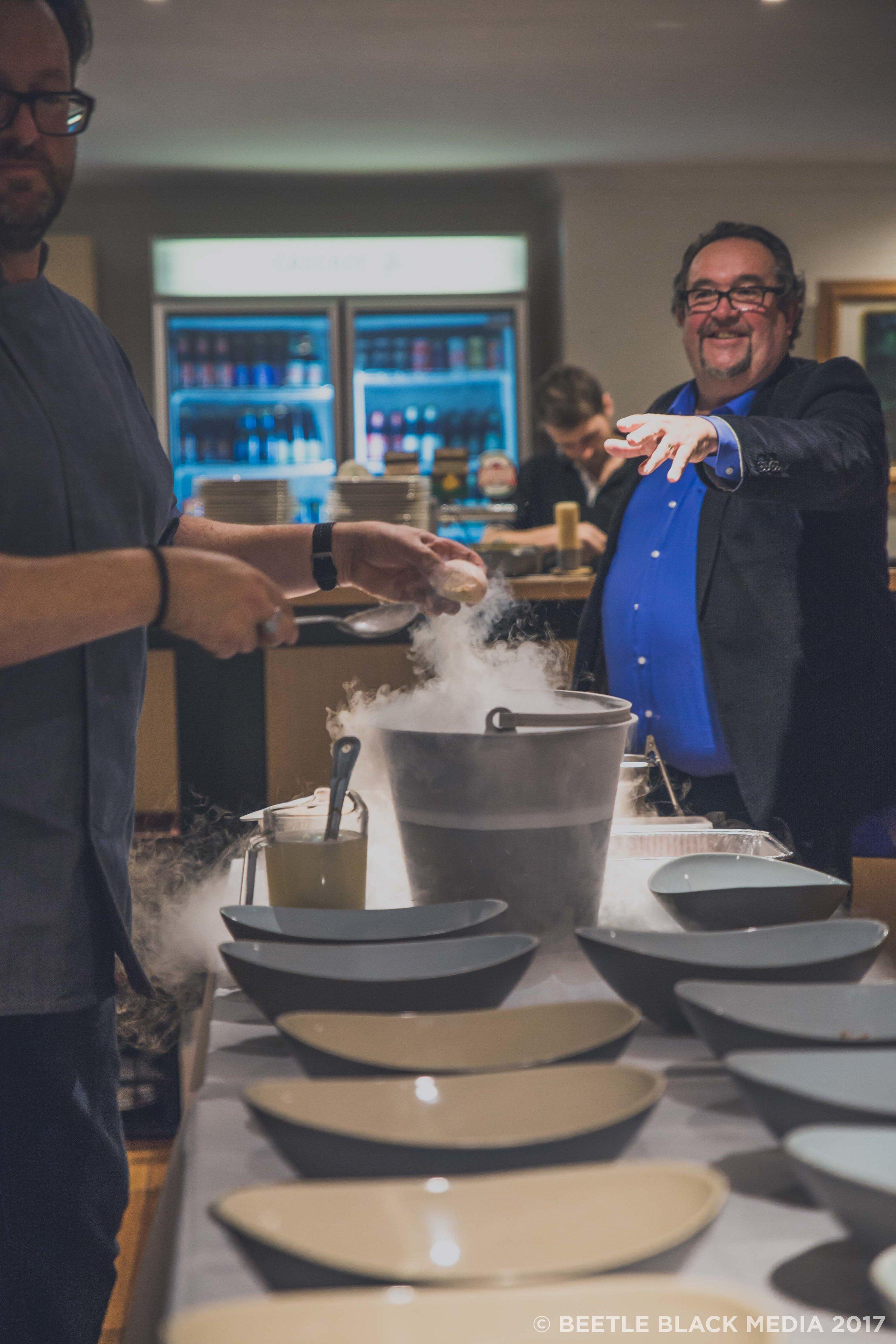 Darren Cascade Dinner (28 of 43).jpg