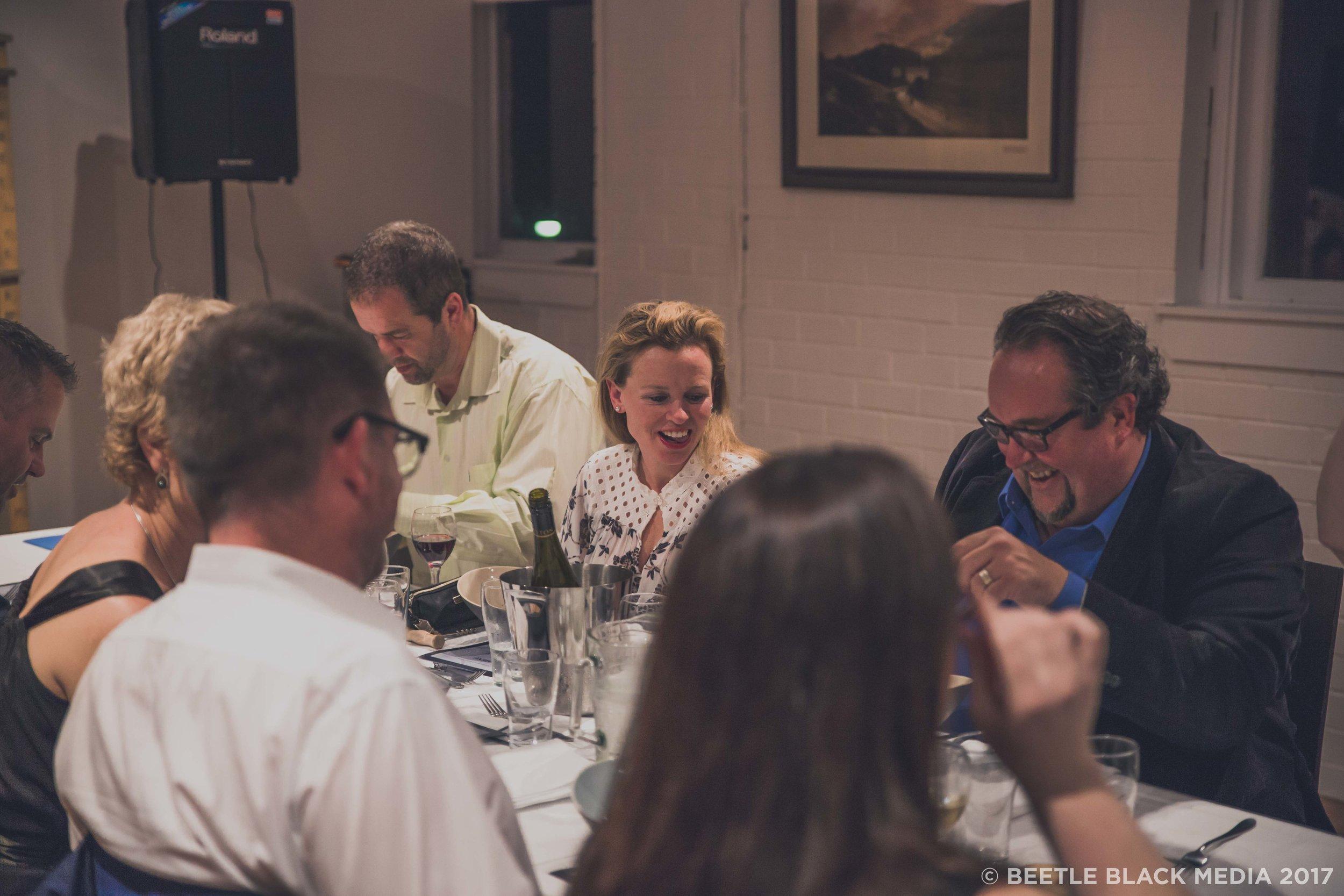Darren Cascade Dinner (31 of 43).jpg
