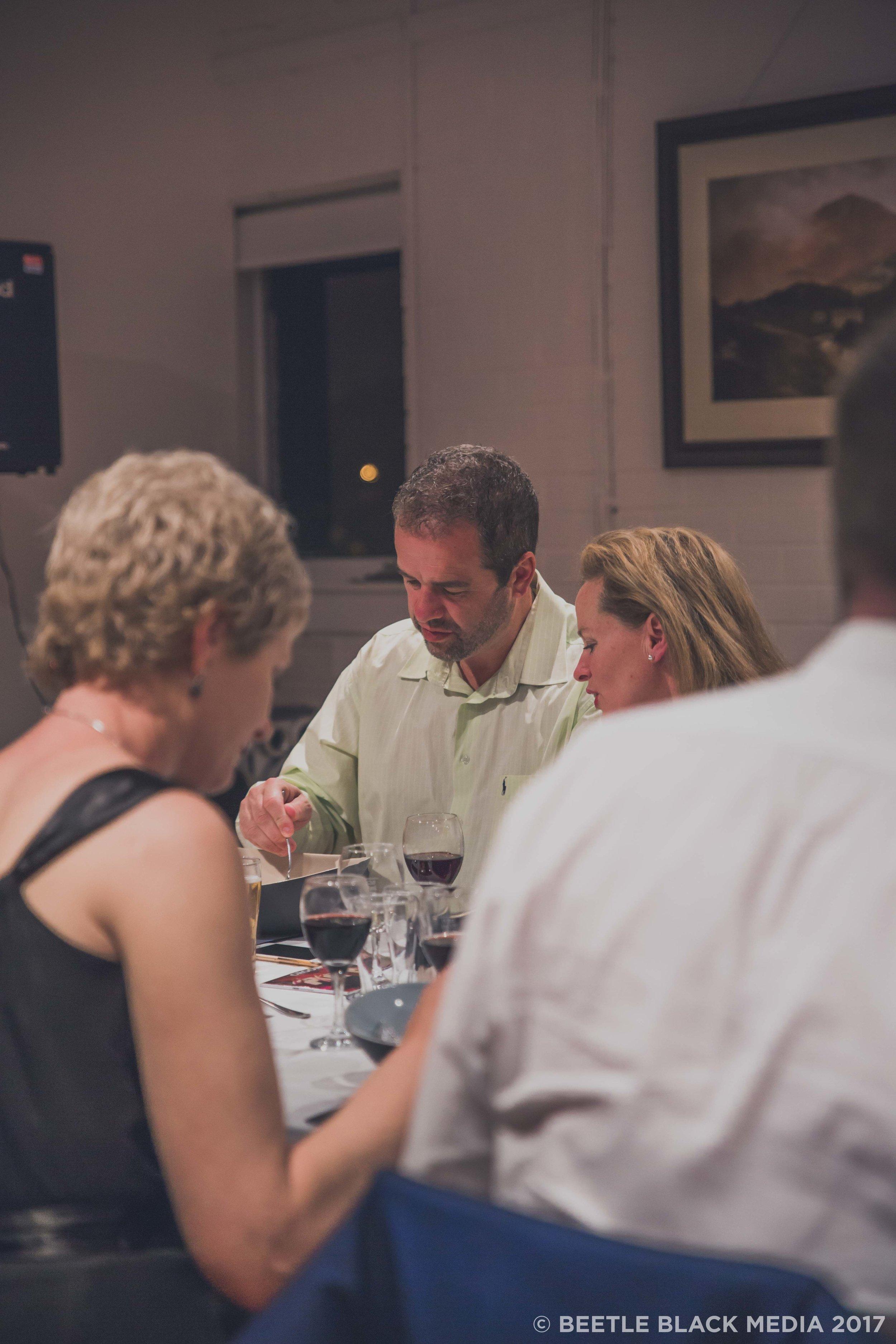 Darren Cascade Dinner (32 of 43).jpg