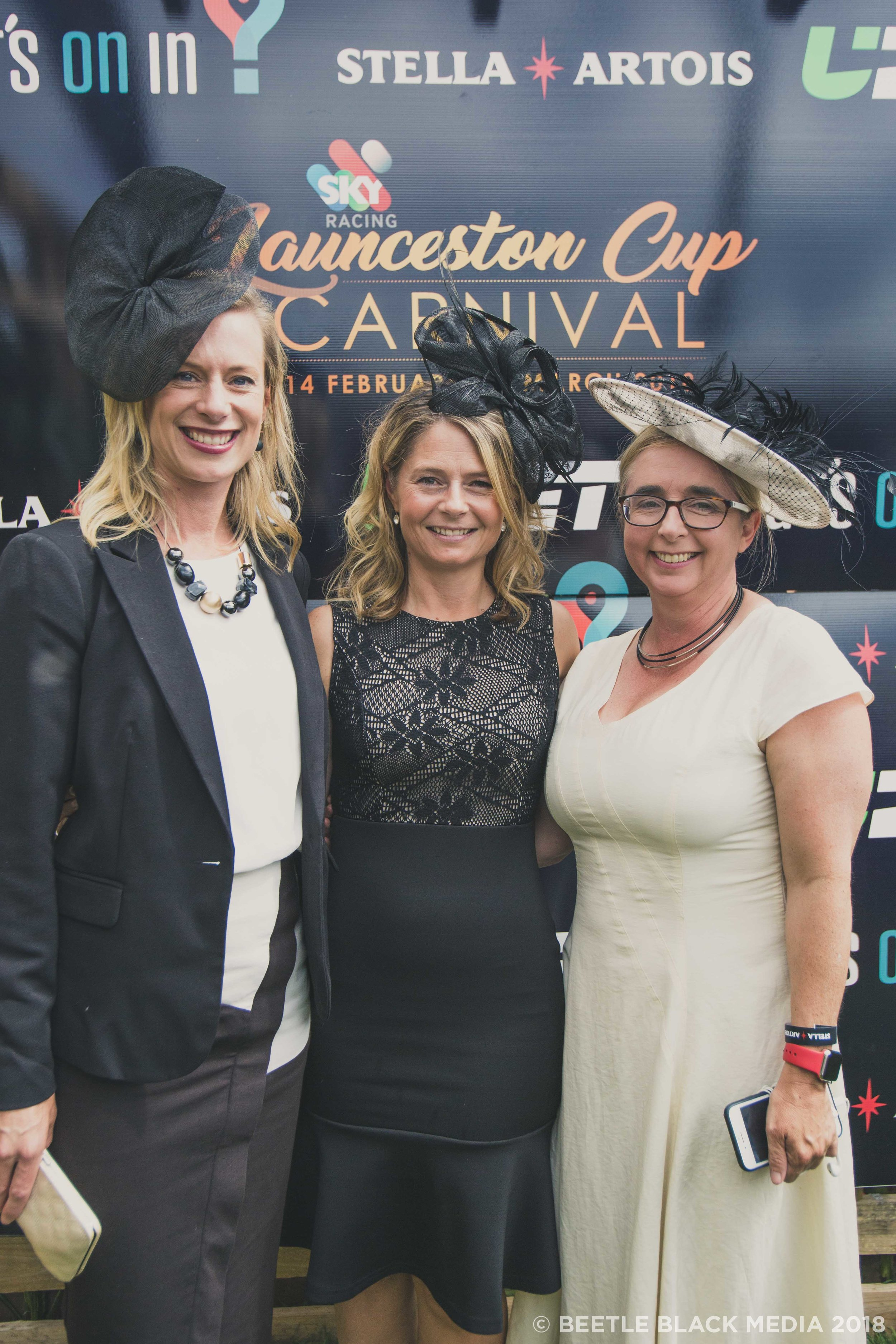 Cup Day Cpmpressed (29 of 96).jpg