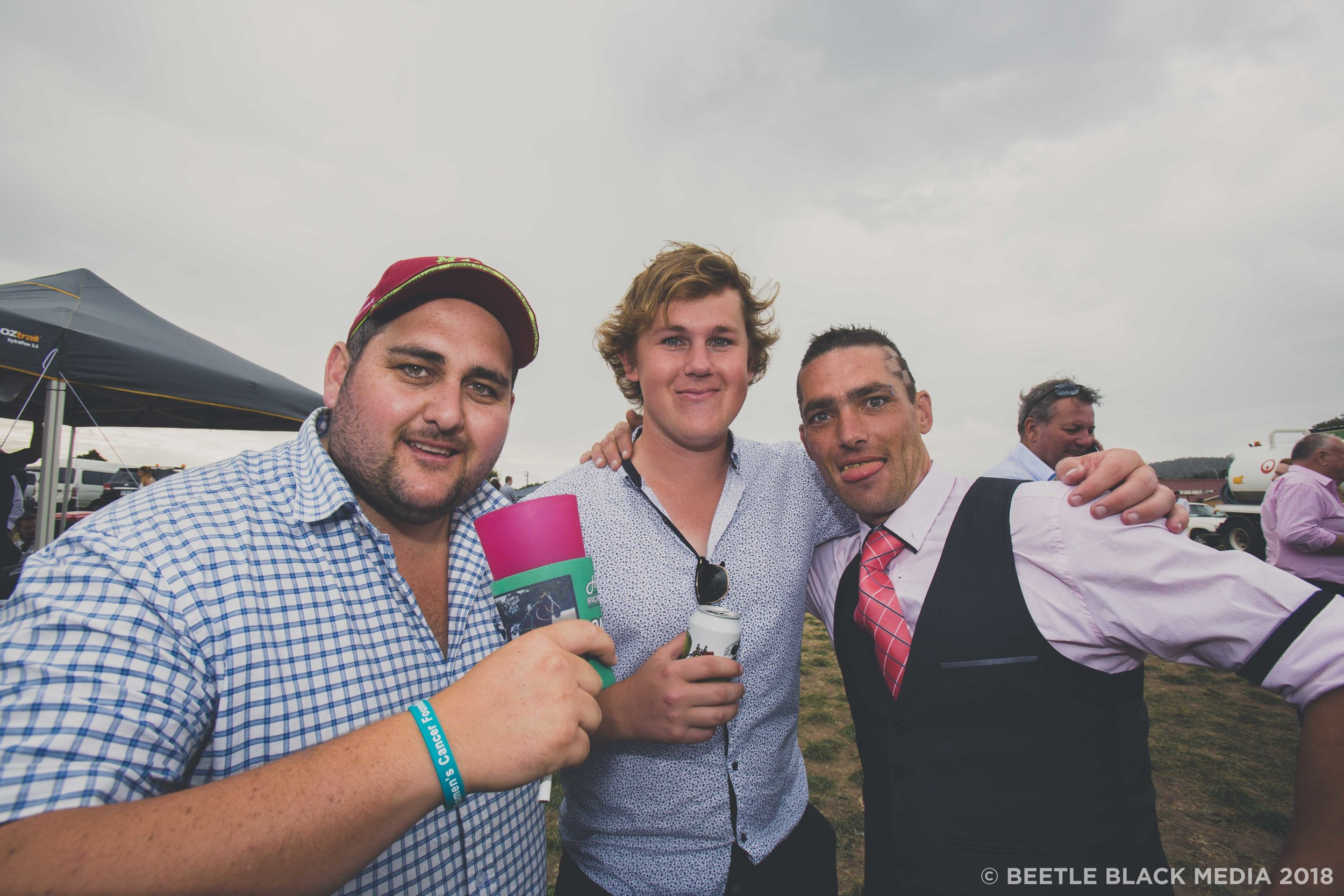 Cup Day Cpmpressed (51 of 96).jpg