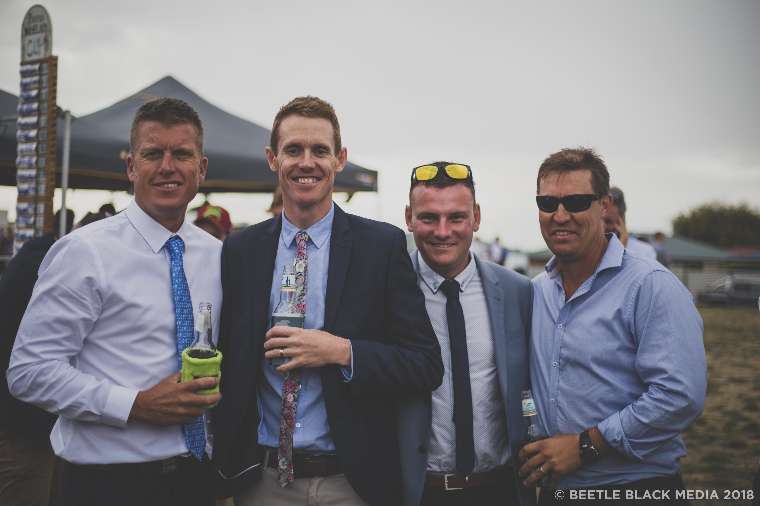 Cup Day Cpmpressed (52 of 96).jpg