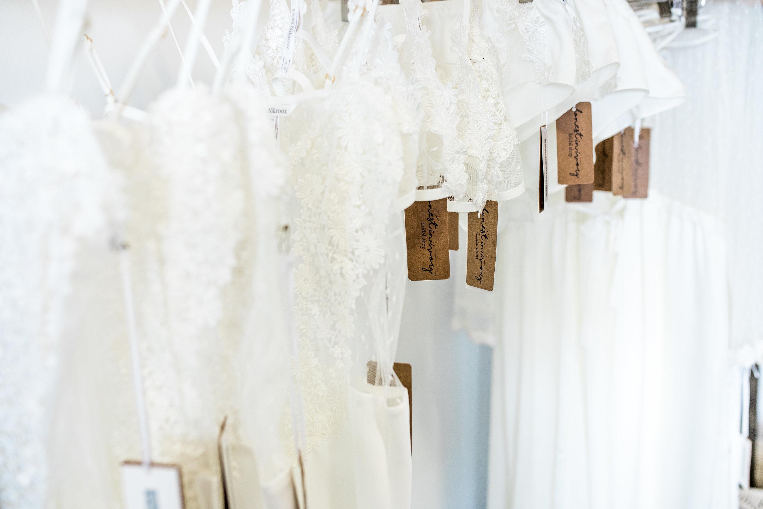 bridal lingerie .jpg