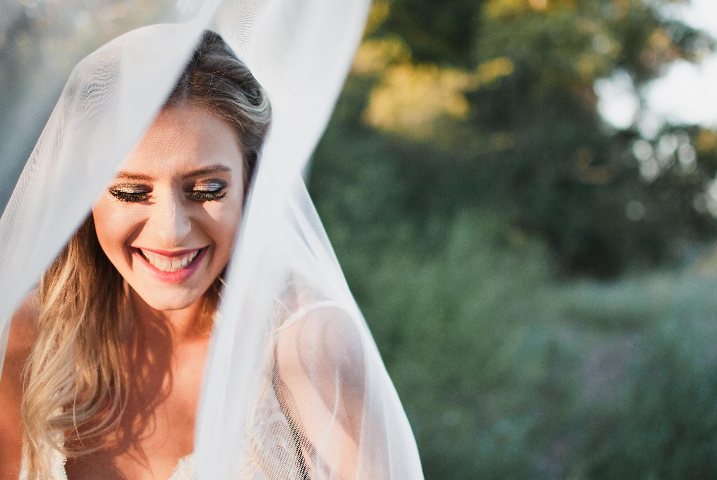 wedding dress styled shoot upriver spokane veil