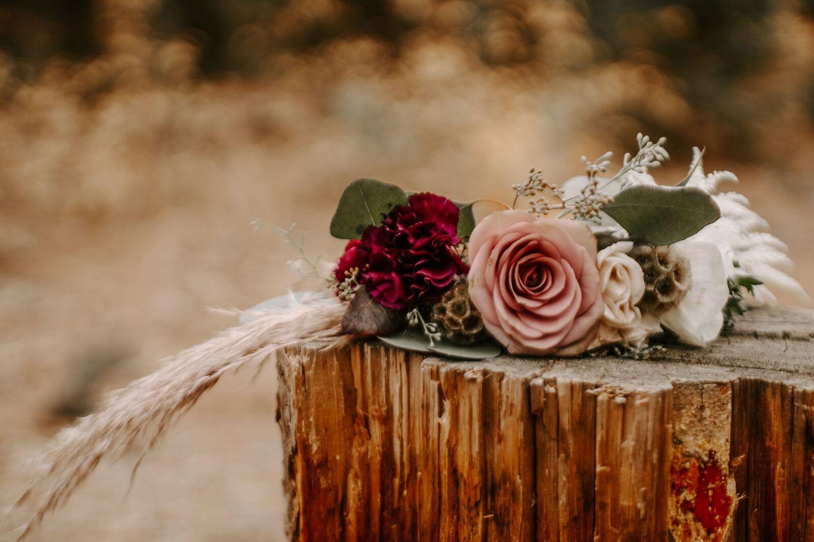 spokane river wedding photo shoot image2