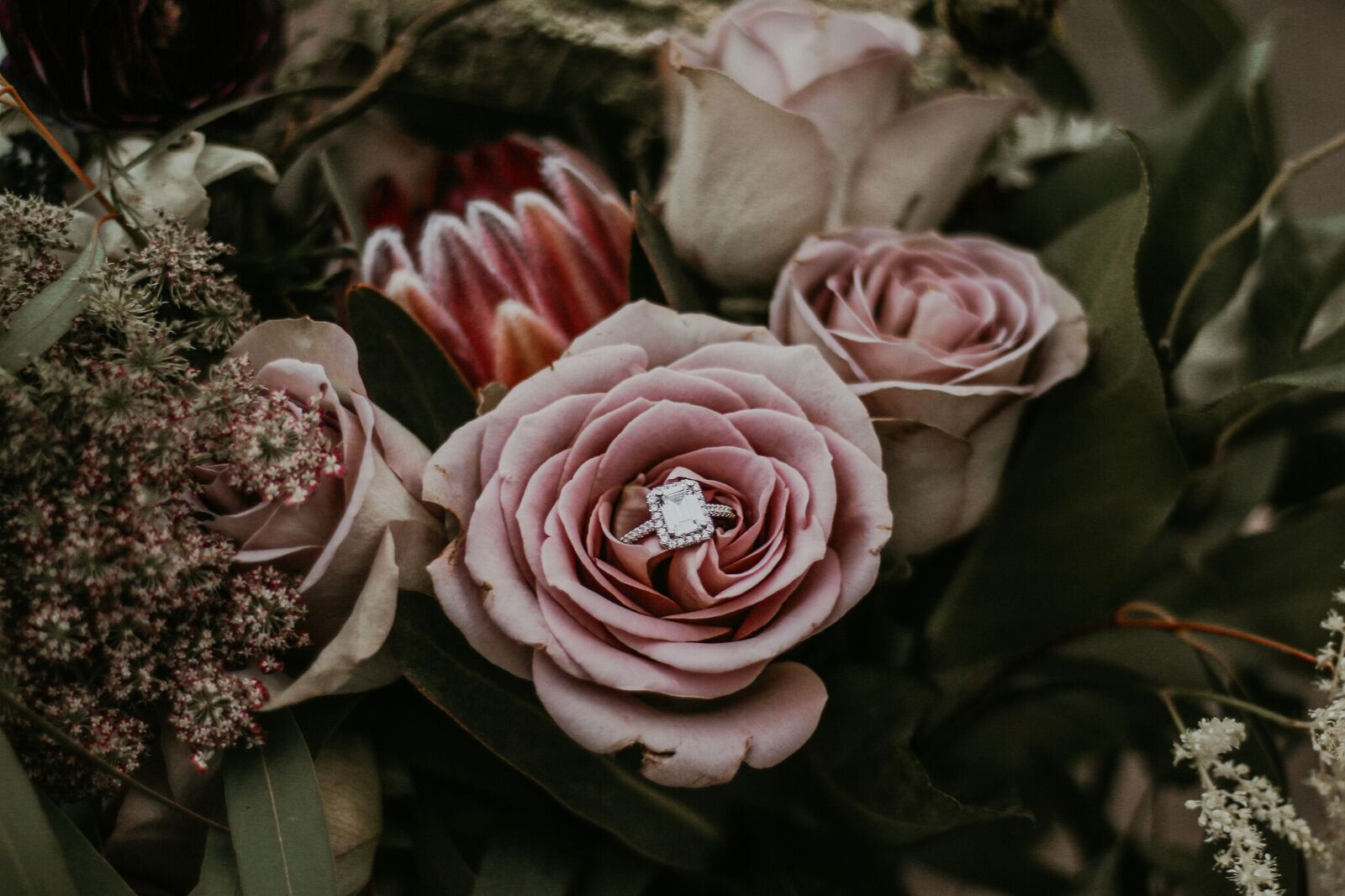 spokane river wedding photo shoot image4