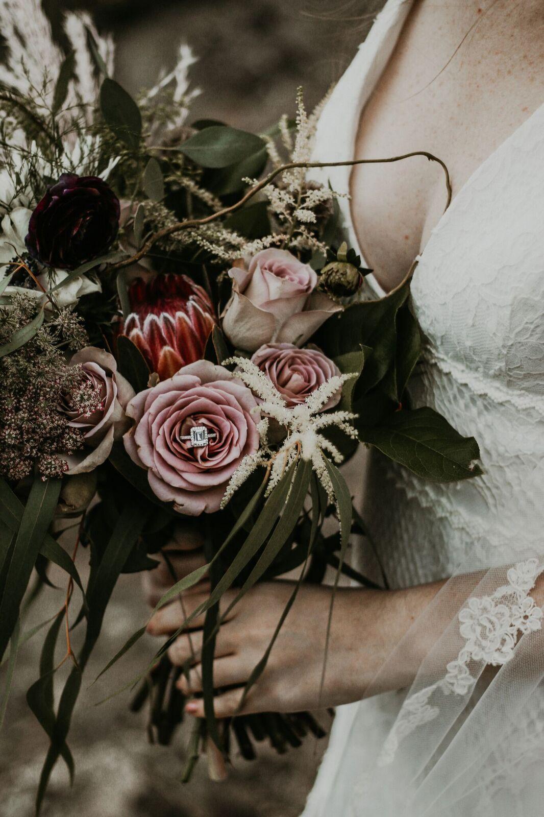 spokane river wedding photo shoot image6
