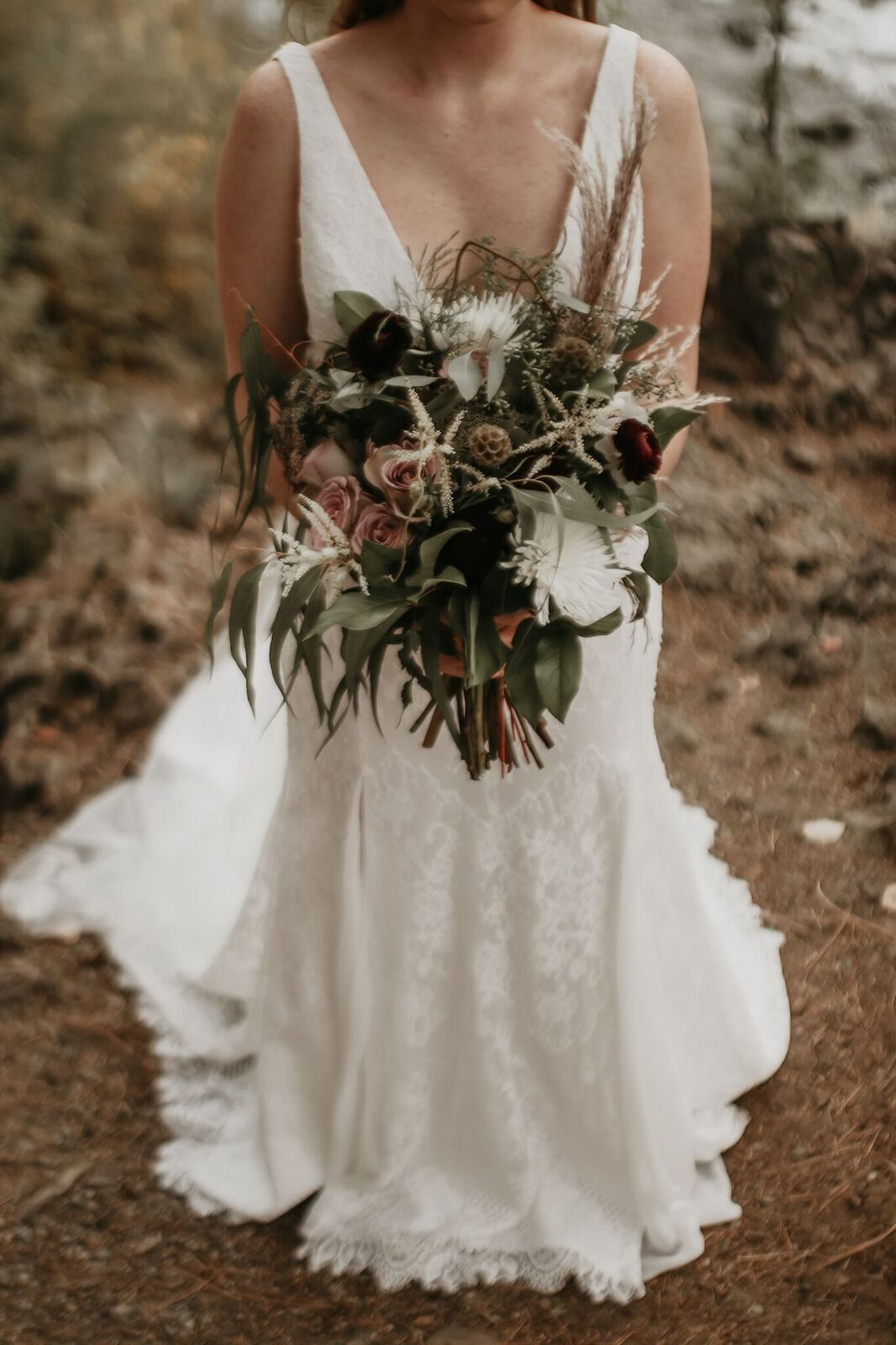 spokane river wedding photo shoot image7