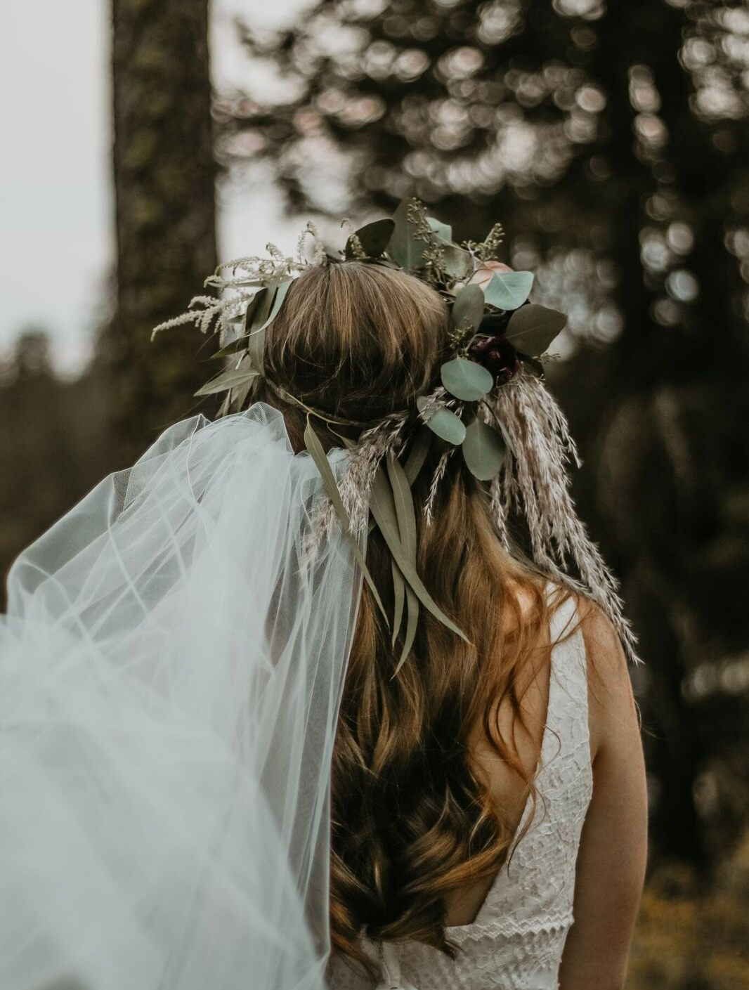 spokane river wedding photo shoot image8