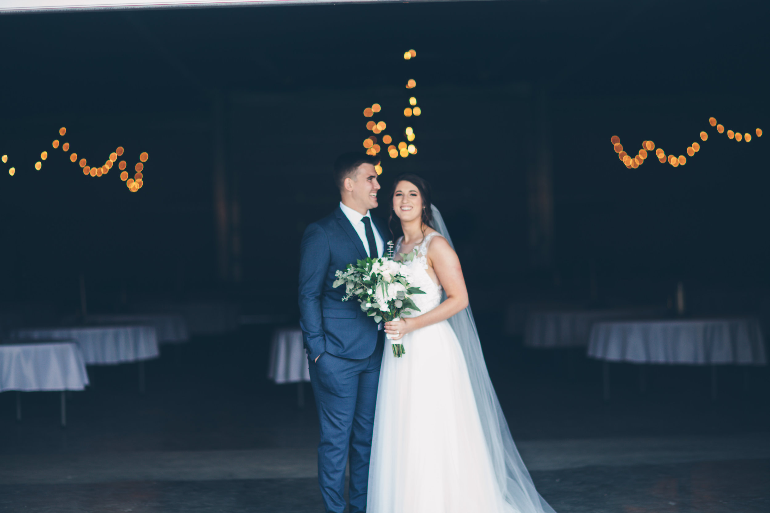 ceremony wedding spokane