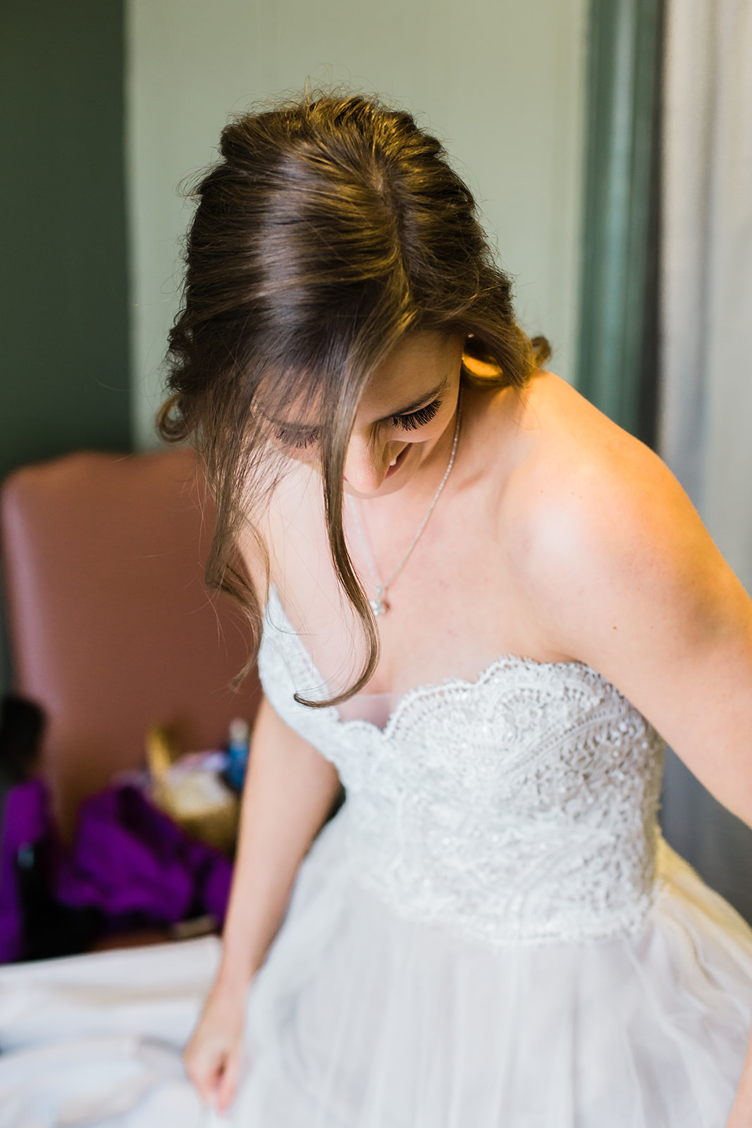 spokane wedding dress bride