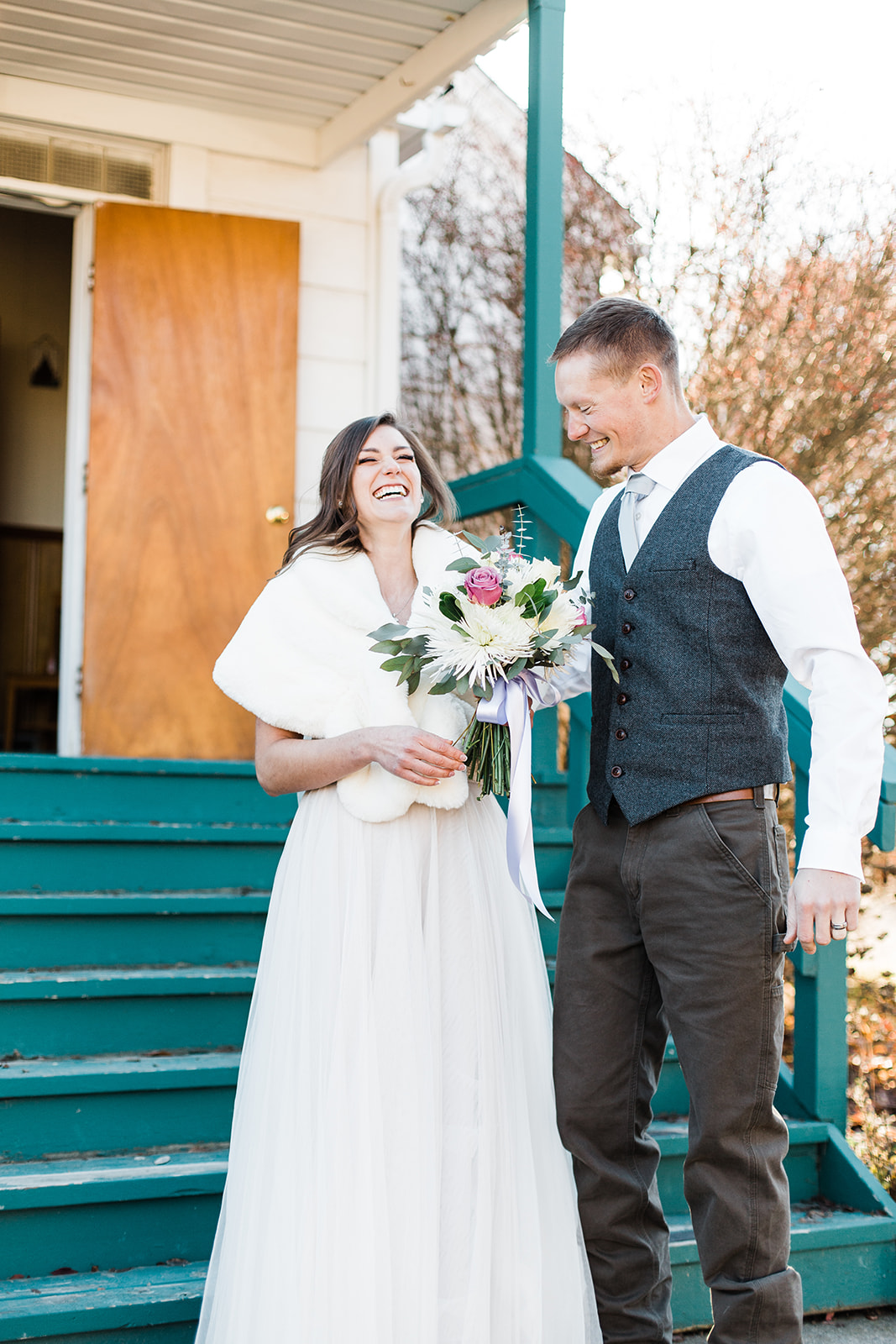spokane wedding dress greenbluff