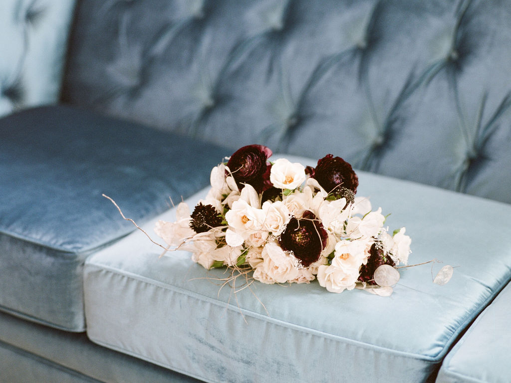 Wedding bouquet wedding bridal shop spokane