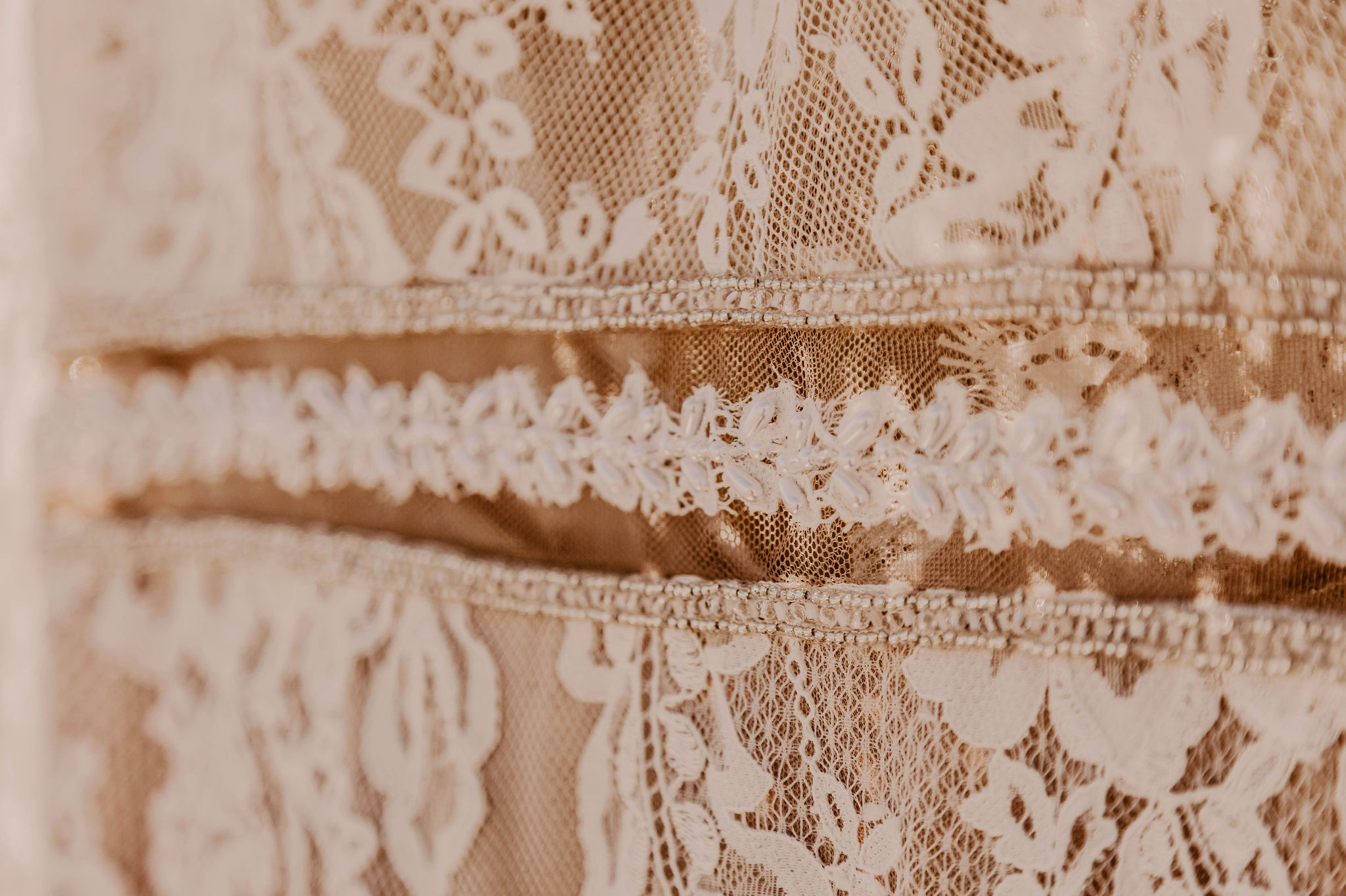 beaded gown spokane bridal shop wedding