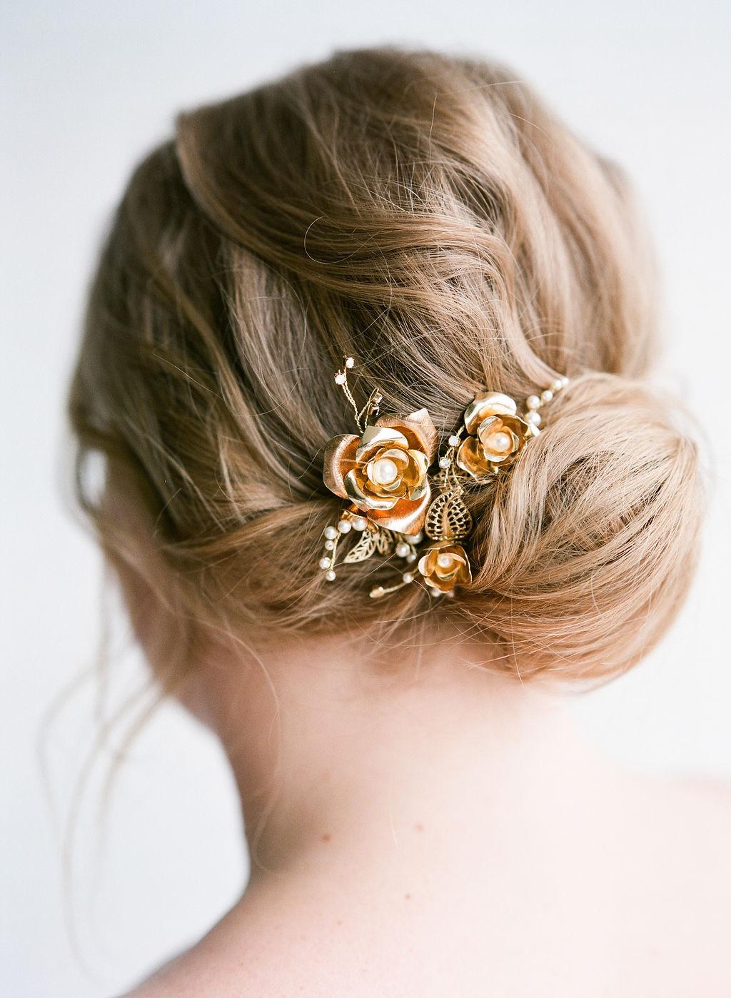 sarah_g_honest_ivory_sage_scarlet_wedding_bridal_dress_photography-16.JPG