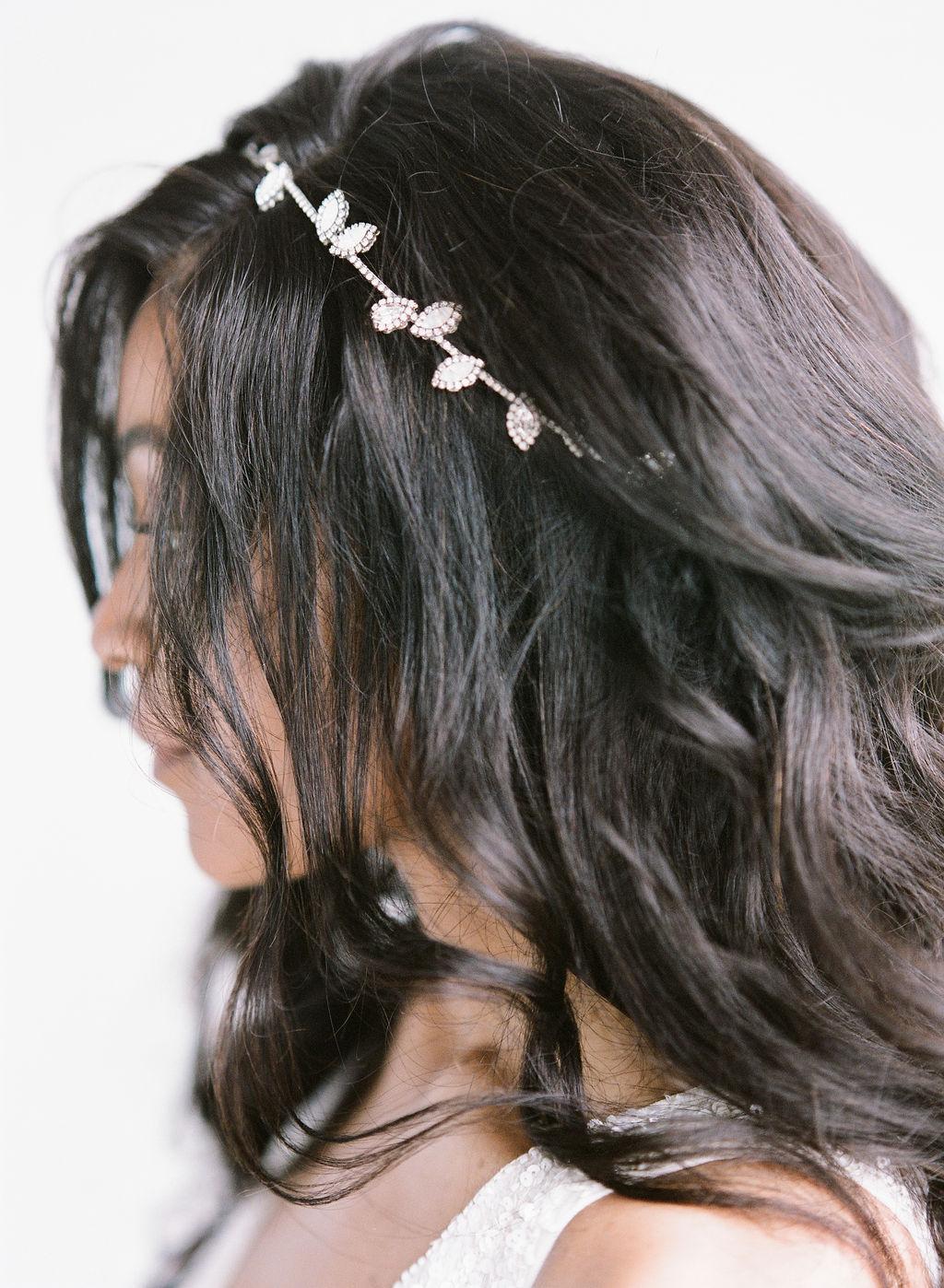 sarah_g_honest_ivory_sage_scarlet_wedding_bridal_dress_photography-13.JPG