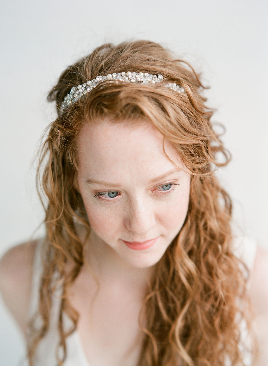 sarah_g_honest_ivory_sage_scarlet_wedding_bridal_dress_photography-15.JPG
