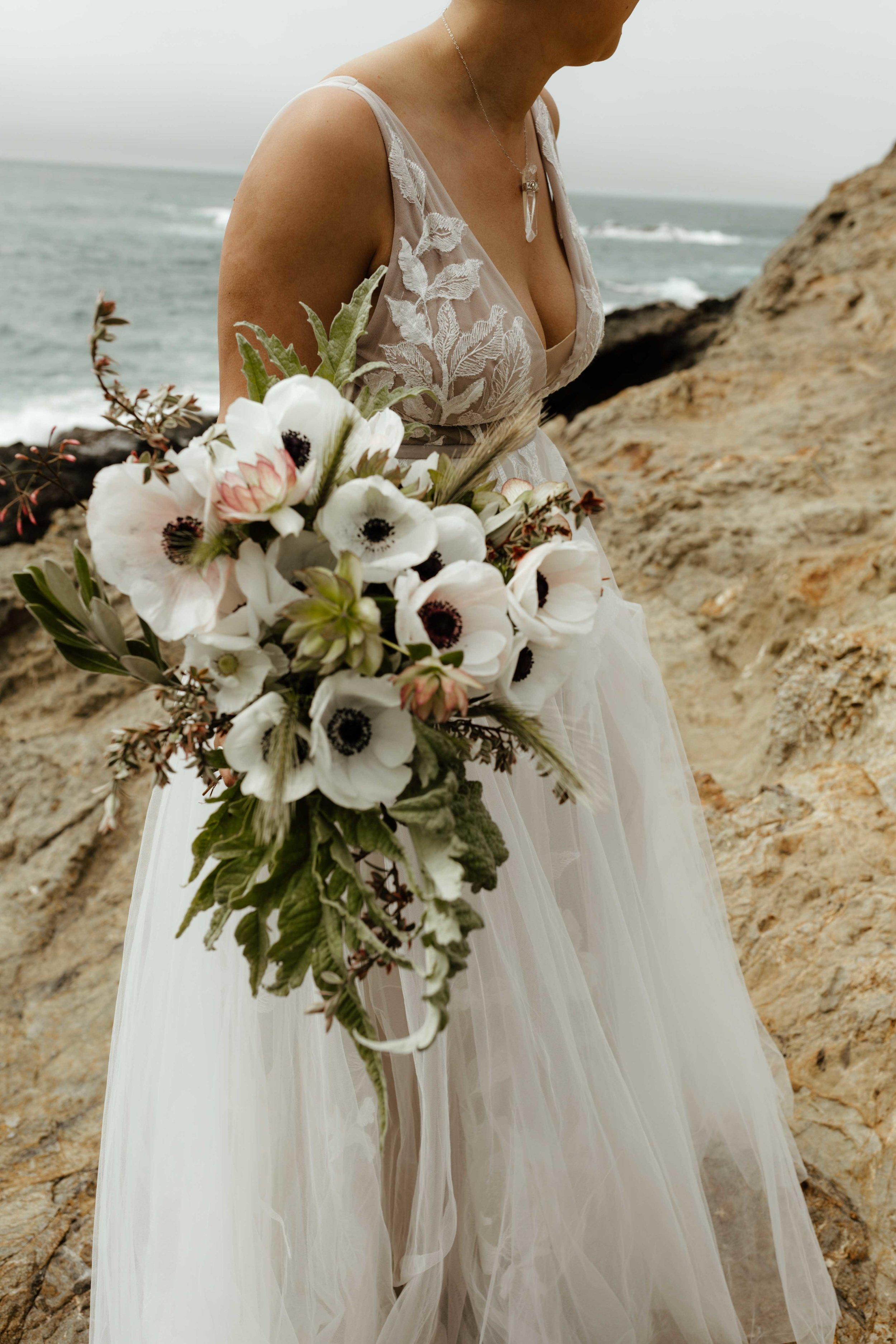 beach wedding spokane bridal shop wedding dress