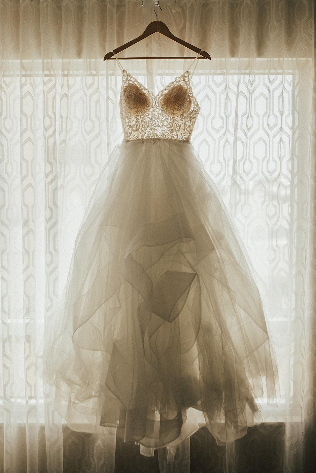 bridal gown spokane bride wedding dress